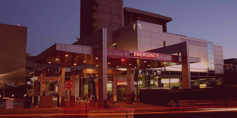 Hoag_Hospital
