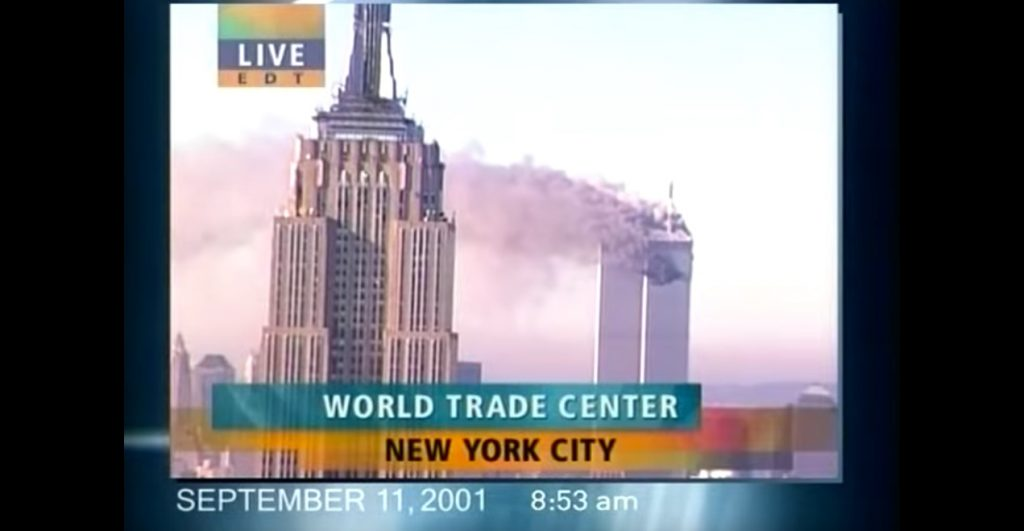 9-11-today-show